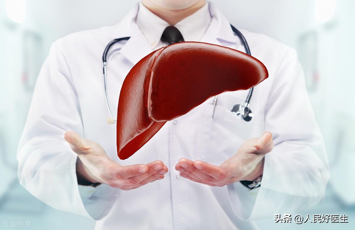 春季護好肝一年都健康,來看看養肝秘訣