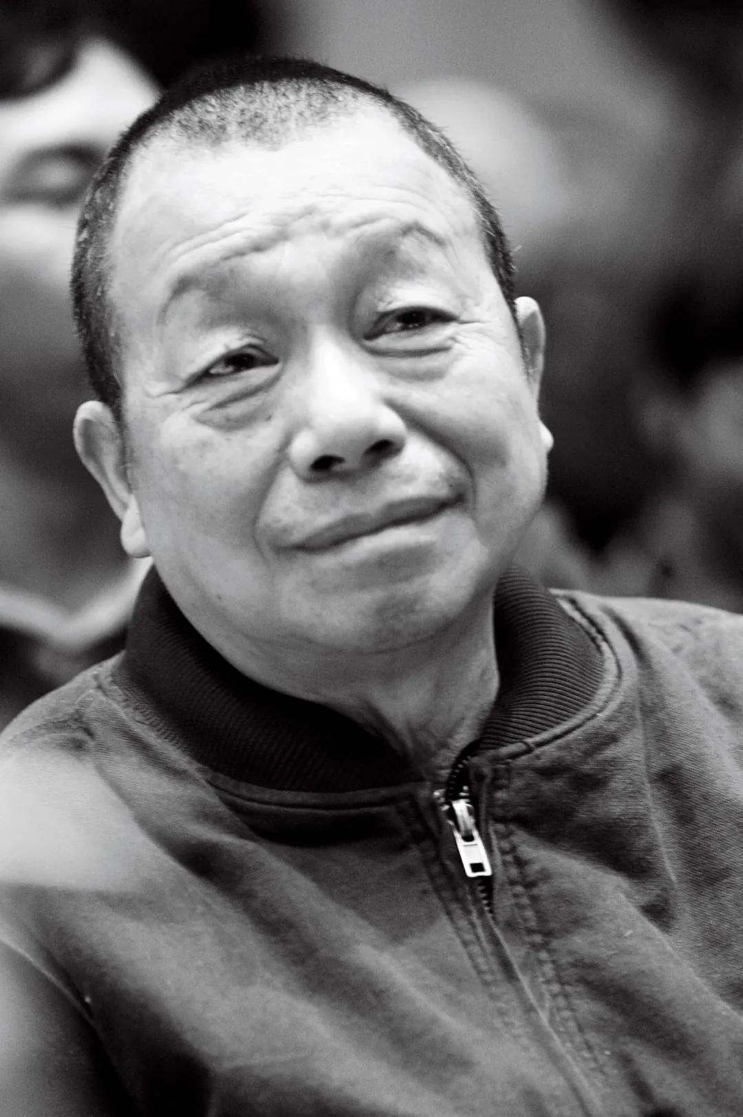 """逝者丨50年代就因""""沈昌文现象""""被批,他学到了出版江湖的生存智慧"""