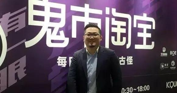 阿里巴巴联手上海国际艺术品交易中心,打造艺术品最新变现模式