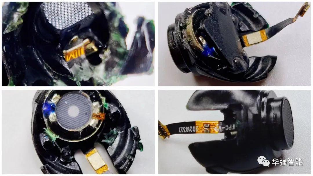 最新公牛版络达1562A详解升级音质、壳料外观、电池