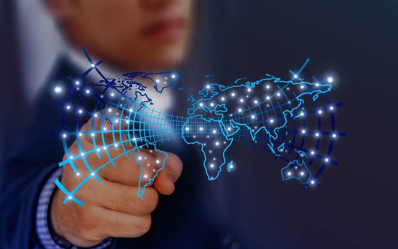 商汤科技冲刺上市,AI四小龙都已走上上市路,未来该咋看?