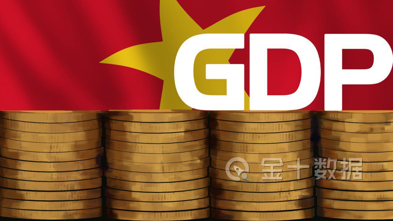 最新,英特尔宣布对越扩大投资!越南关键零部件却依赖中国进口