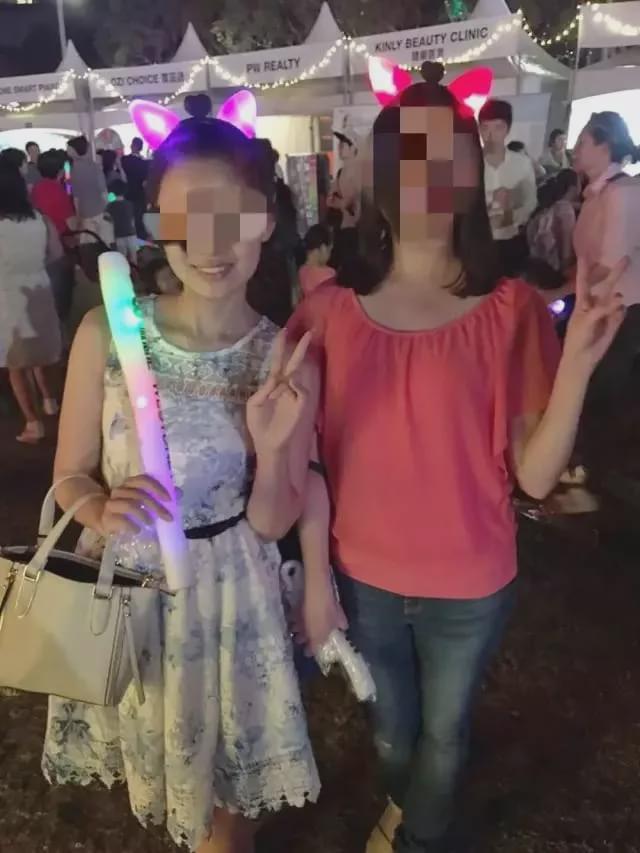 澳洲华人女留学生被男室友杀害后抛尸,法院判处其18年监禁