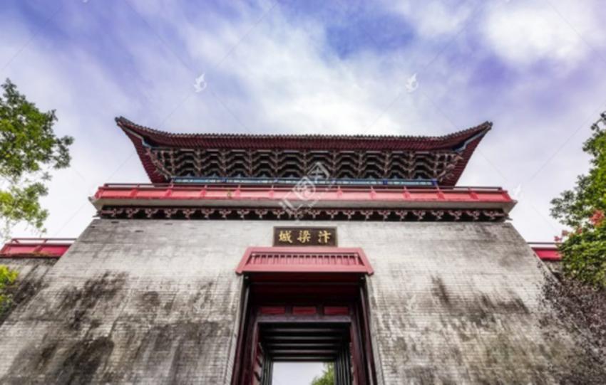 朱元璋身上的四大谜团,历经六百多年,为何至今无解?