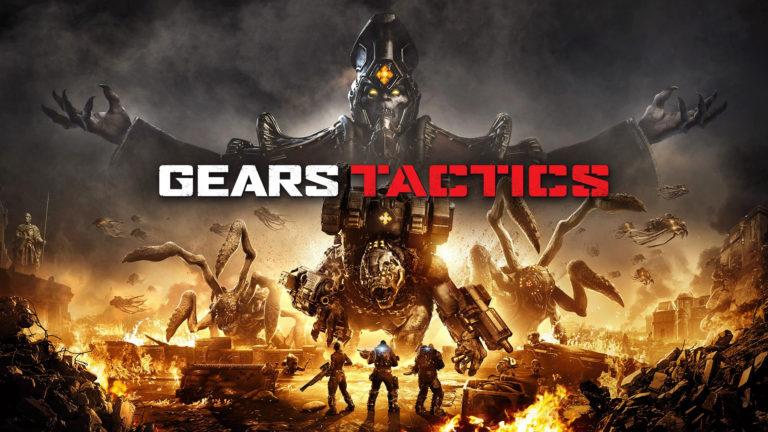 《战争机器战略版》将和战5联动,主角登场后者多人模式