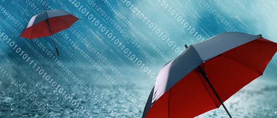 """大数据""""超能力"""":数据安全和隐私该如何保障?"""
