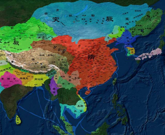 """四川省一个县,人口超30万,是""""乐山市的北大门"""""""