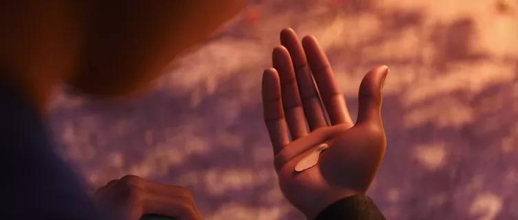 《心灵奇旅》:生而为人,不必抱歉