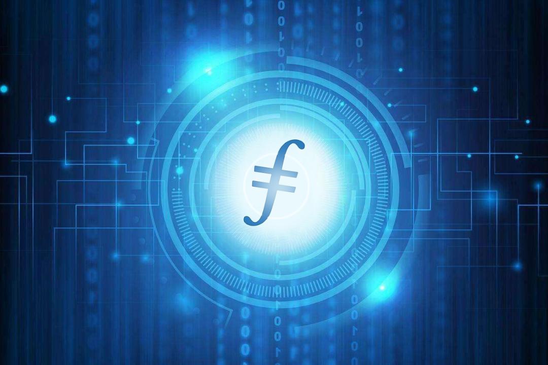 需求之路—了解Filecoin的经济(一)  云存储经济巨大,而去中心化数据存储网络直接针对这个大目标。Filecoin并没有回避解决分布式存储难难题,而是将重点放在构建强大的、长期的解决方案,然后
