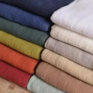 不同面料的服裝該如何晾曬?