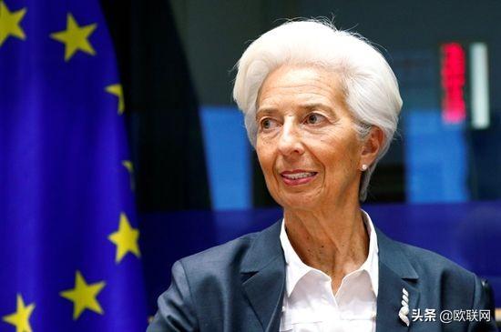 欧洲数字货币时代来临 央行加密欧元进入试验阶段