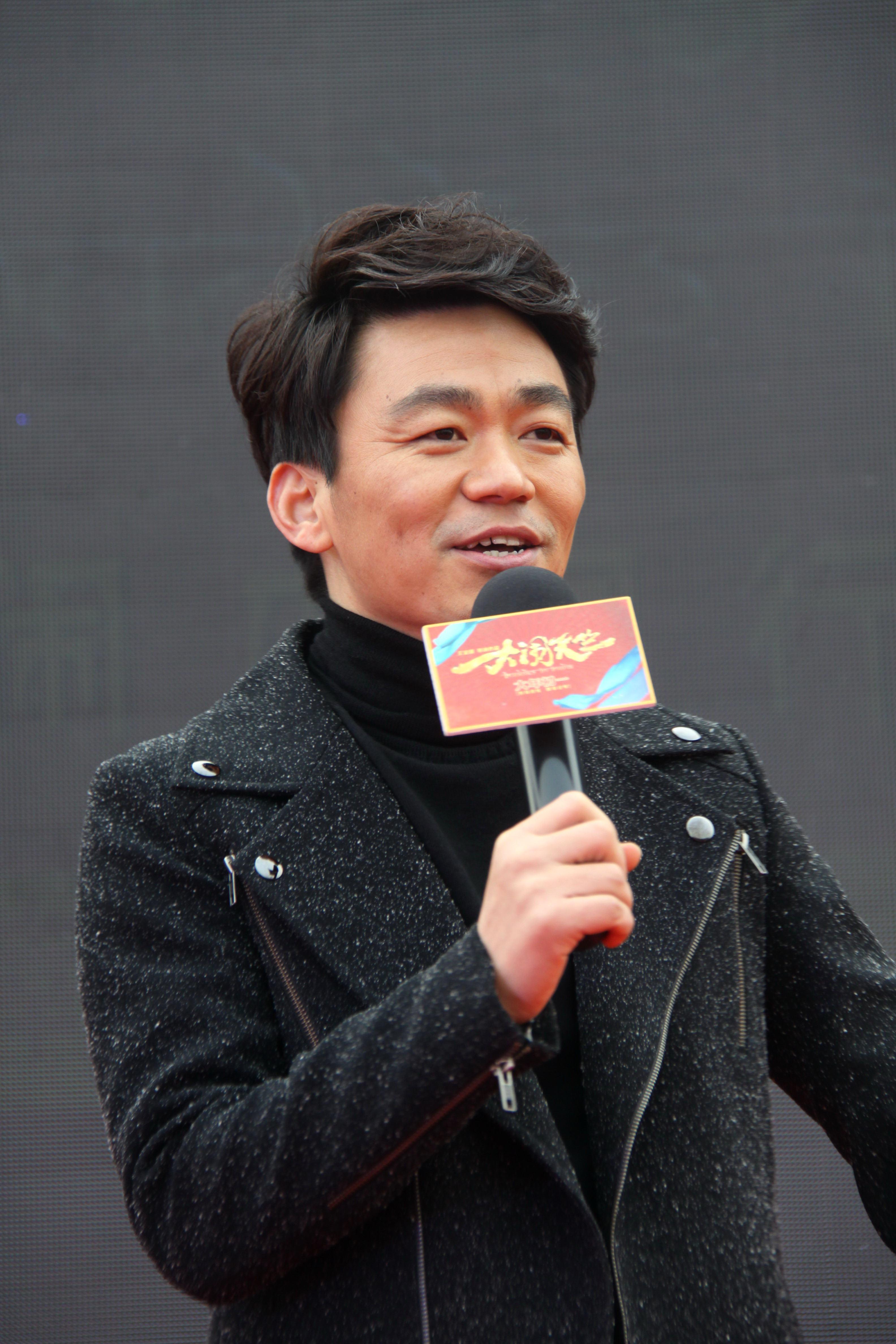 王宝强冯清被曝结婚,马蓉好友连发数文,我看到人性最丑陋的一面