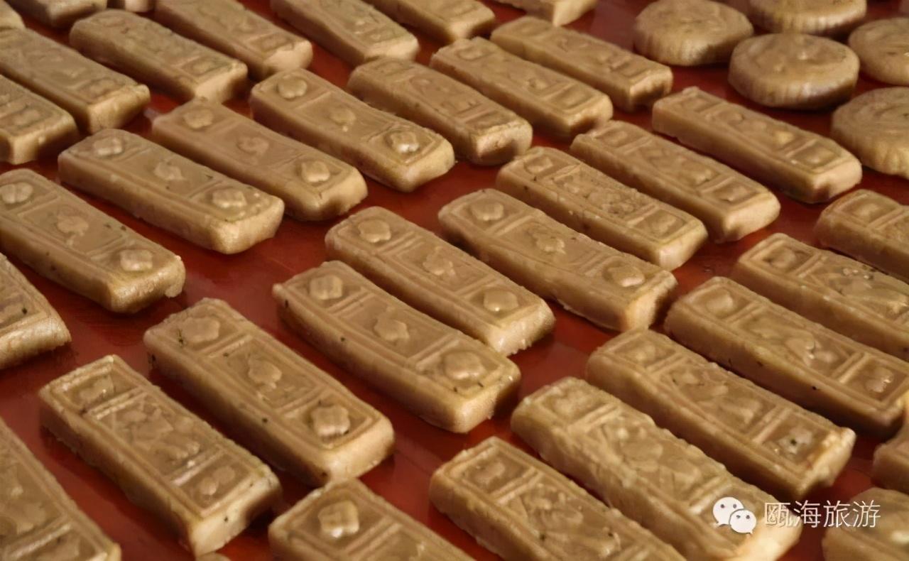 味道温州 | 温州小吃重磅攻略,没吃20种以上不算来过温州哦!