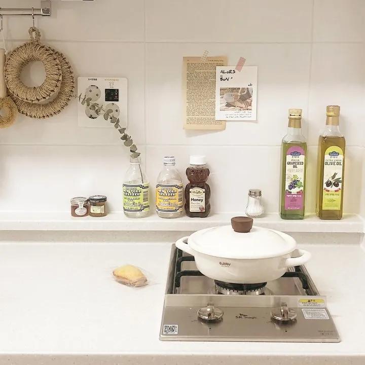 年底大扫除最强清洁攻略!这15个家务清洁技巧,日本主妇都在用 家务卫生 第4张