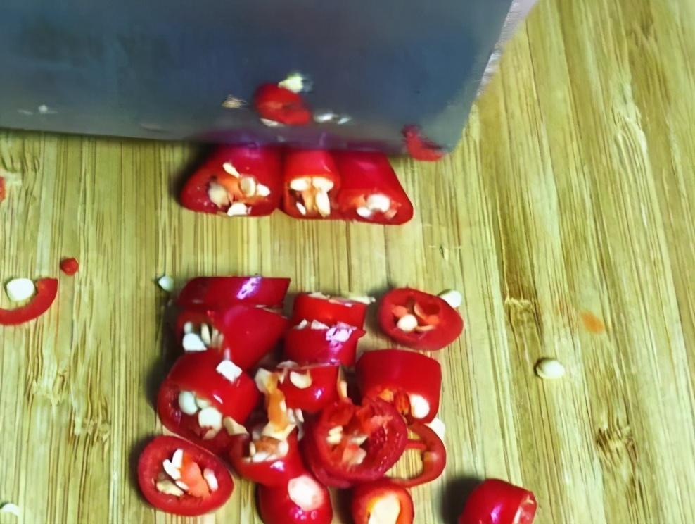 蒲公英的保存方法,没有苦味,清热去火健康养生,放一年不坏 蒲公英 第4张