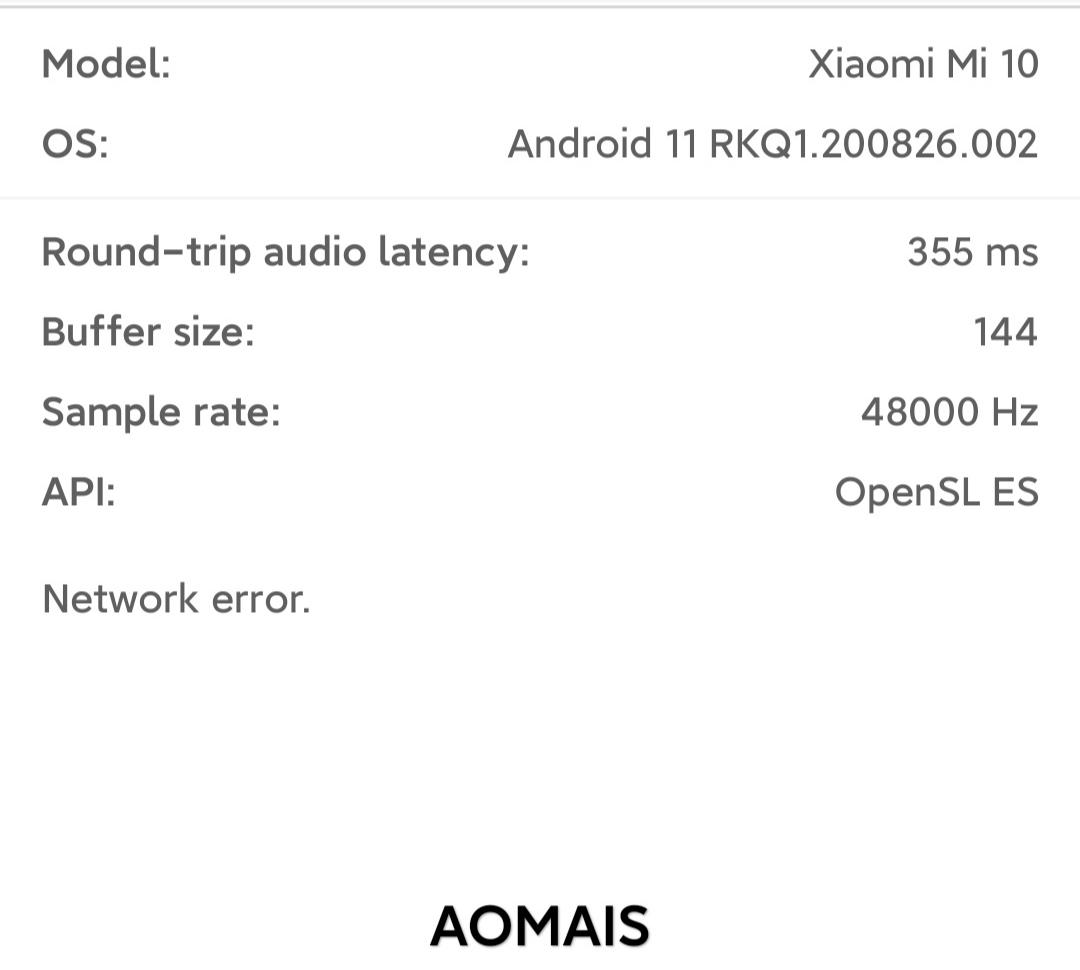 AOMAIS SPORT II,20w可串联蓝牙音箱-爱扫货