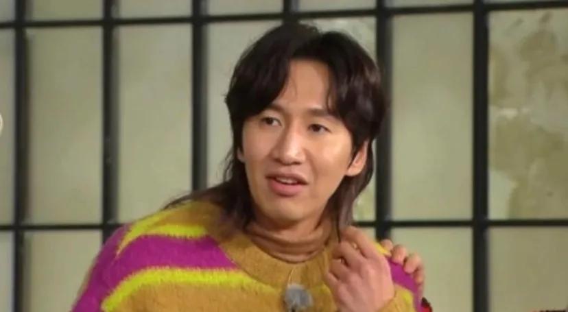 李光洙退出《RM》,结束11年的节目旅程;权珉娥第3次上传割腕照
