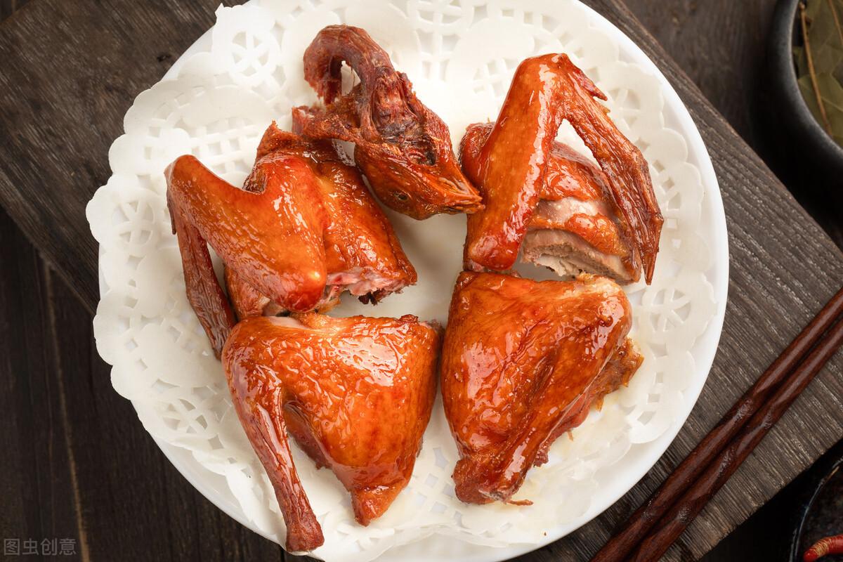 肾内科专家说:4种肉类对补肾效果很不错 食补药膳 第2张