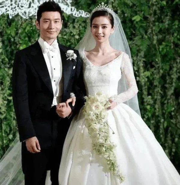 结婚刚刚一年多,唐嫣还是原来的唐嫣,罗晋却像变了一个人