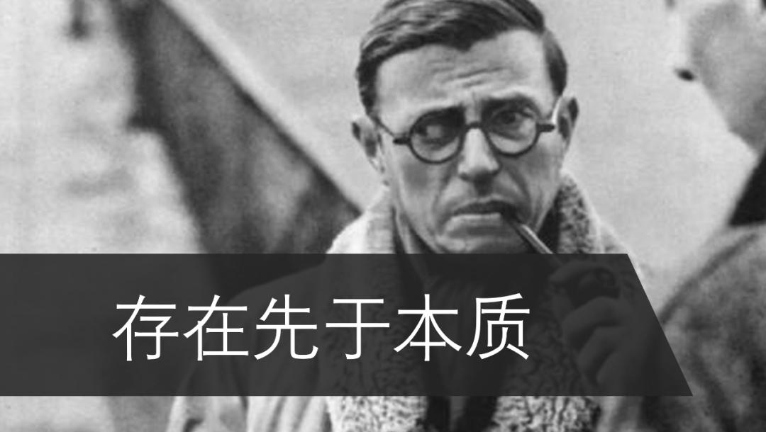坤鹏论:我们用自欺禁锢了自由(下)-坤鹏论