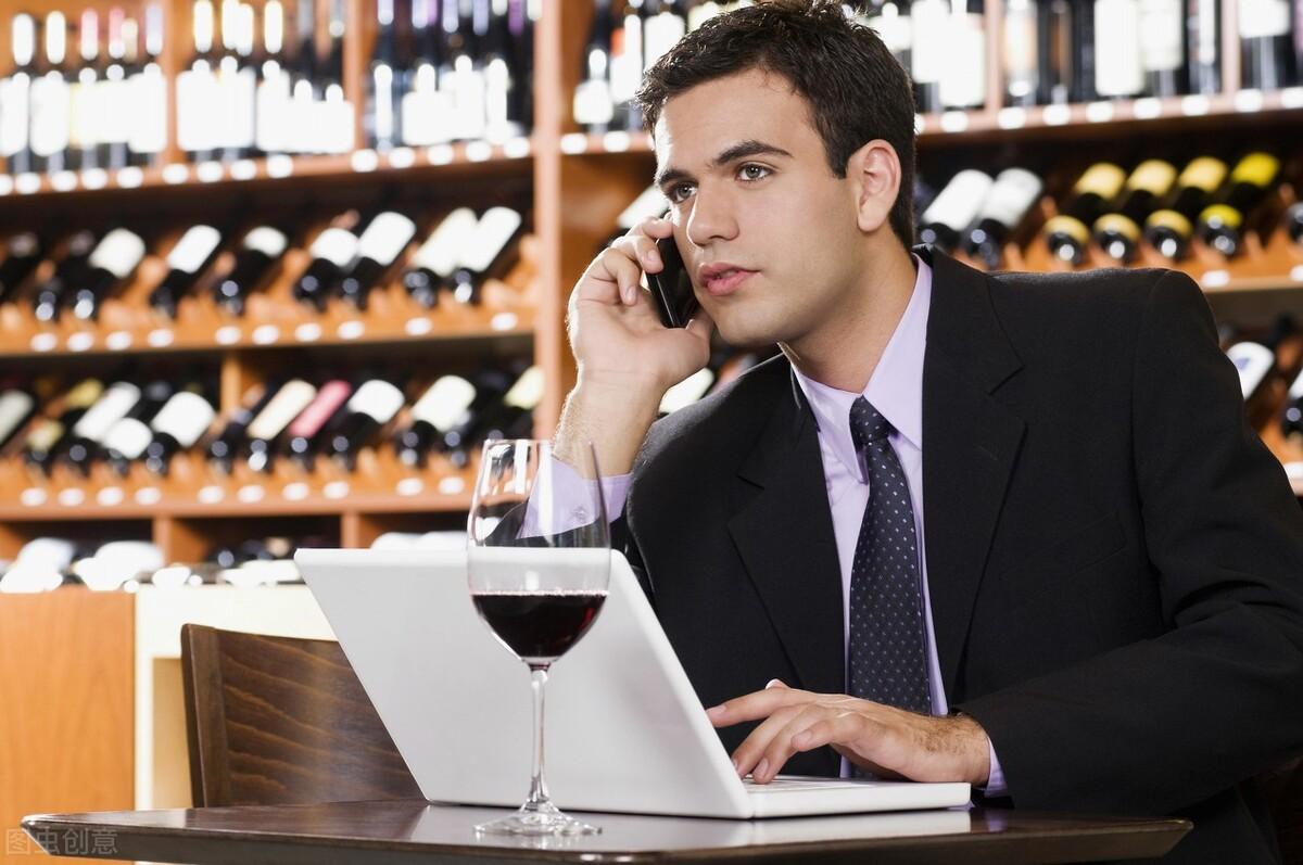 怎么找到合适的经销商?聚合分列四大步骤,为你详细解答