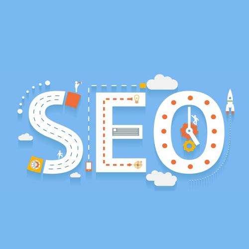 怎么做网站SEO?如何做网站SEO优化?正确的网站SEO优化怎么做?