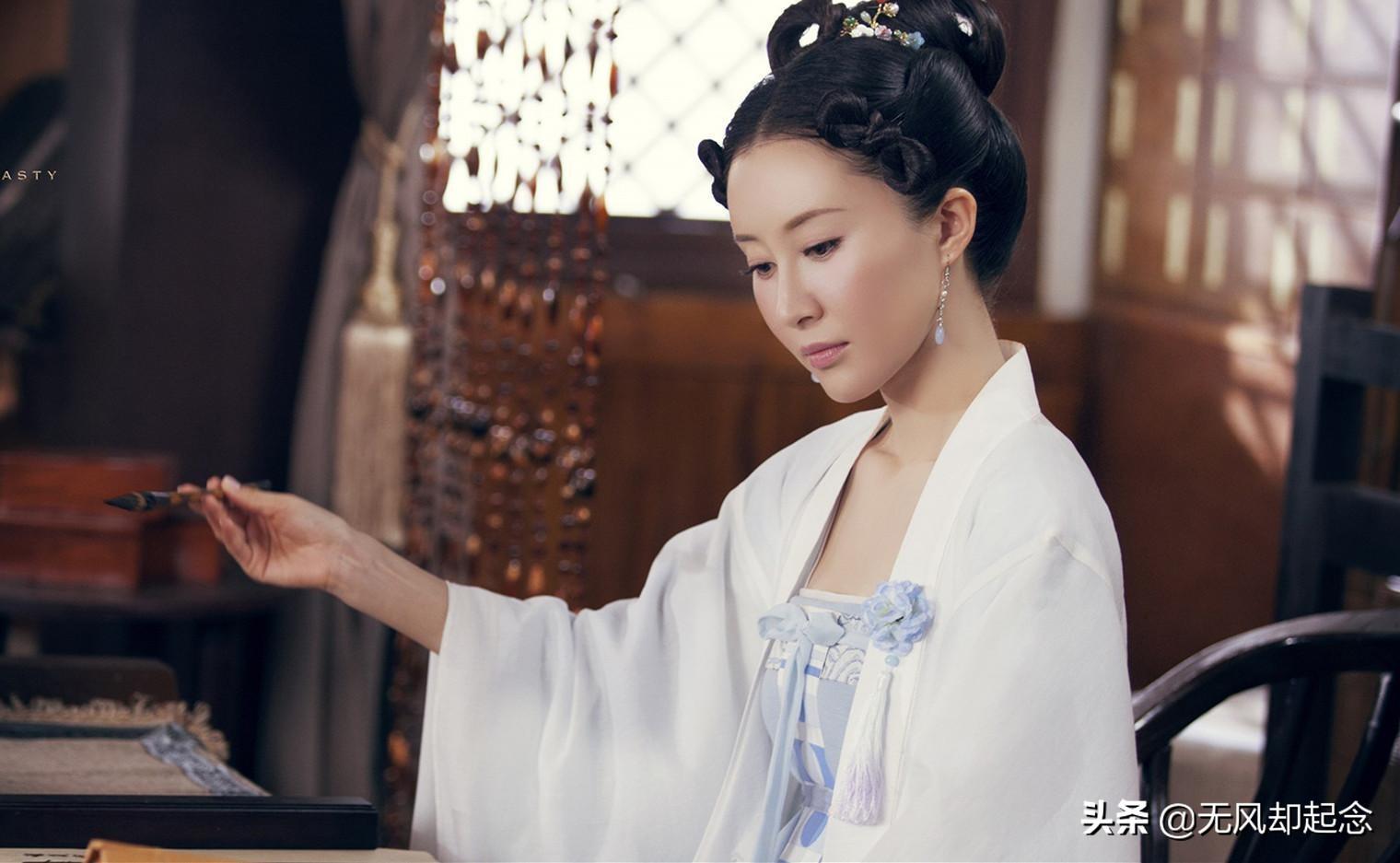 马皇后病重,朱元璋:谁来接管后宫?马皇后的话看出一片良苦用心