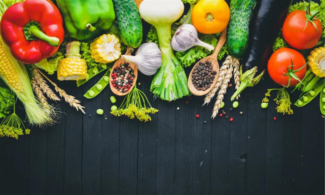 生鲜买菜为什么不香了?