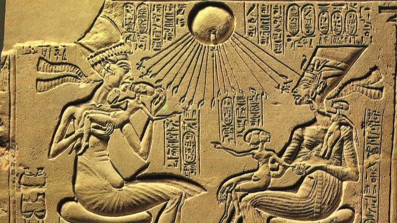 克苏鲁世界年表:公元前万年至公元