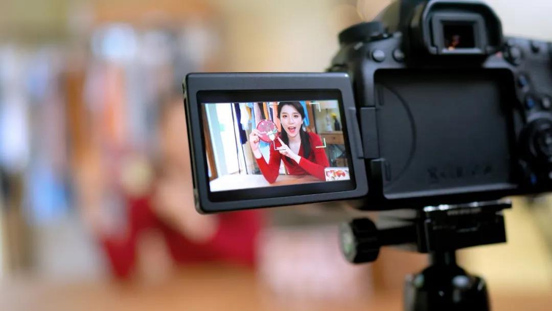 视频号捞金大战:服务商仨月赚100万,宝妈一条短视频收入4万  第5张
