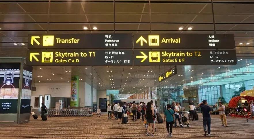 一周移民 | 中国允许持三类有效居留许可外国人入境