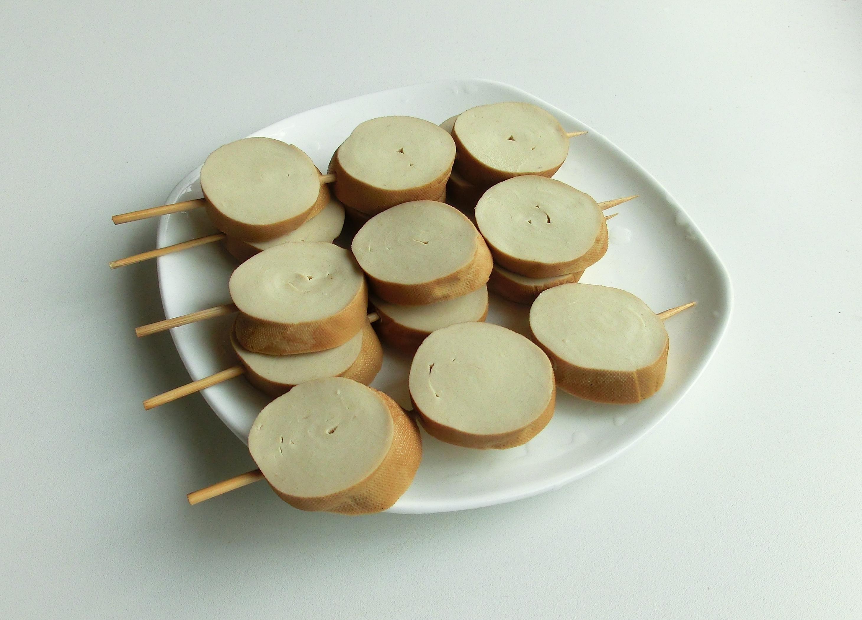 """家有电饼铛别闲着,""""5道""""电饼铛美食,好吃又简单,一学就会 美食做法 第4张"""