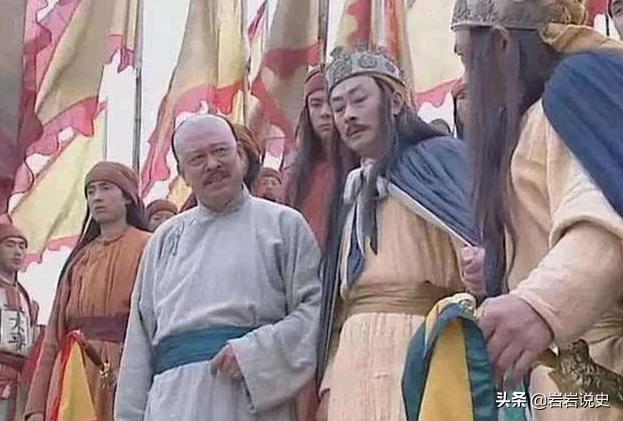石达开遵守协议,从武昌率兵回京,能否阻止韦昌辉滥杀?