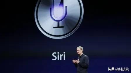 苹果公司重点发展人工智能,四年收购25家AI公司!