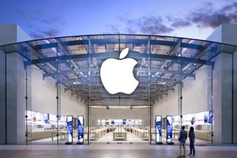 苹果、小米相继宣布!手机改革浪潮已起,网友均不买账?