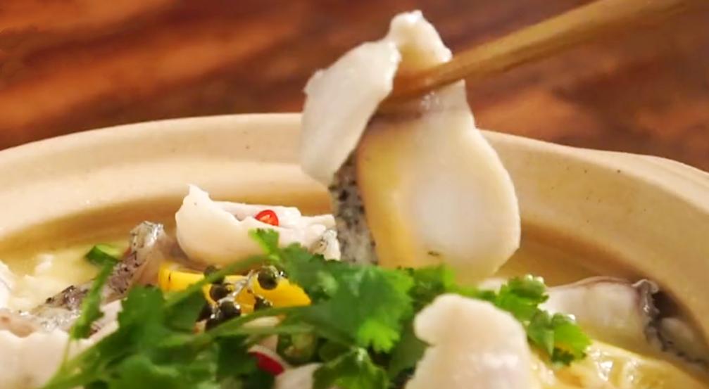 金汤柠檬鱼的做法 金汤柠檬鱼怎么做好吃
