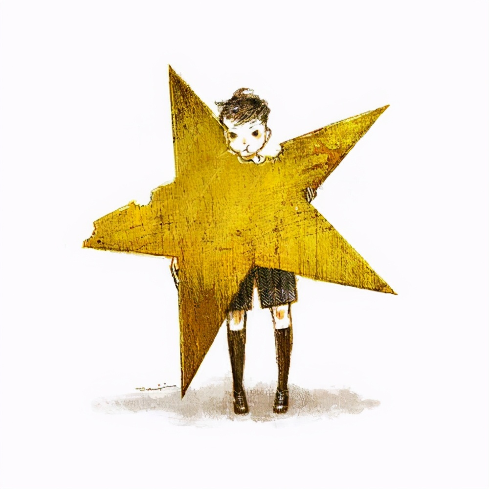 儿童自闭症最容易被忽略的两种症状:说话与好动