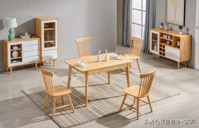 家具什么时候买最划算?买家具的套路,教给你