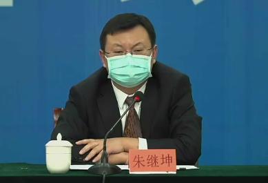 河北邢台:15名阳性病例都在定点医院接受隔离治疗