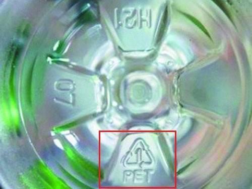 如何選購合適的家用塑料制品?