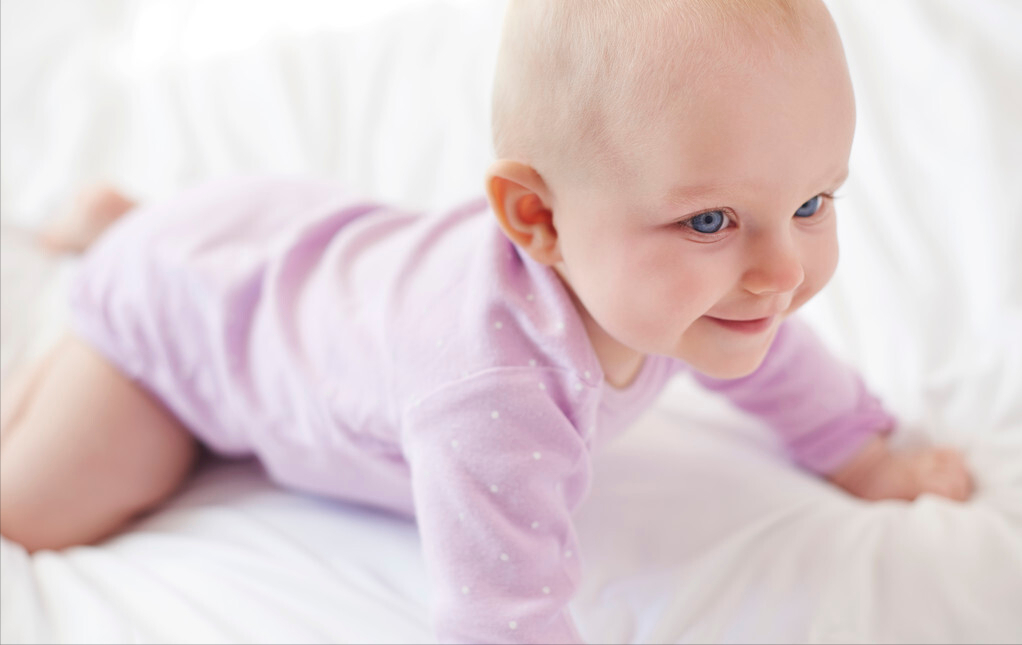 干货丨宝宝萌牙和乳牙护理,这一篇就够了