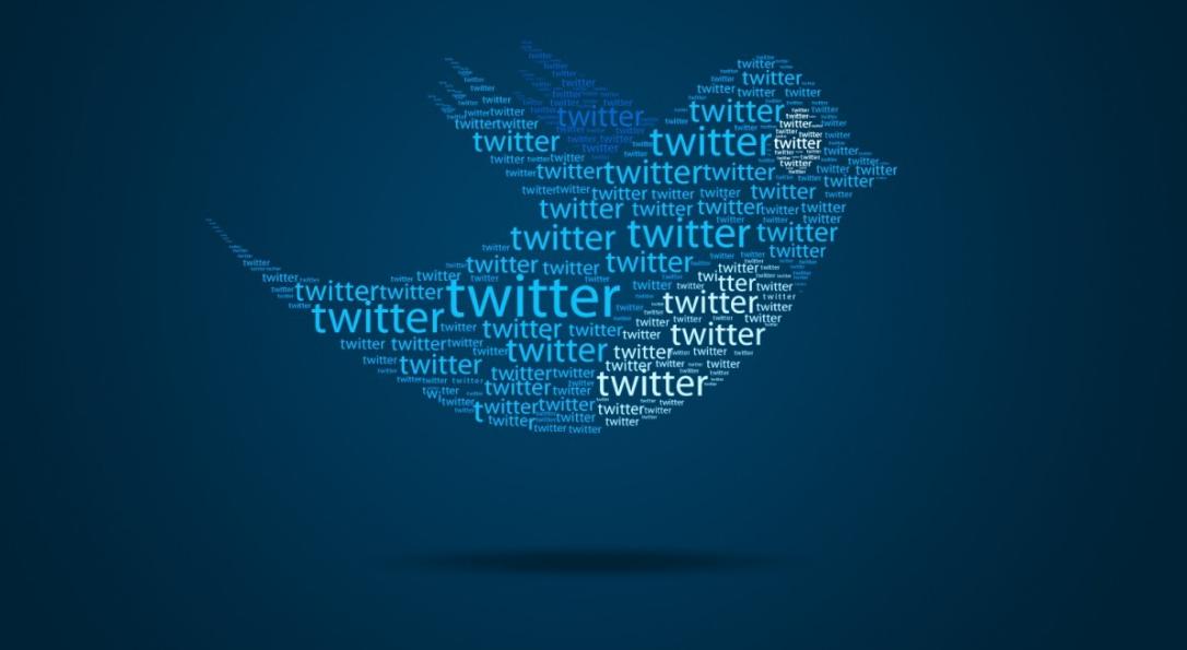 推特删除总统发言,垄断的美国互联网,正在危害全球