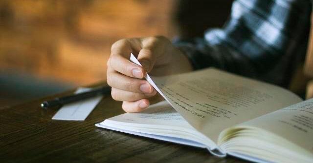 如何写好文章?