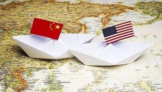 尽管美国施加压力,中国仍是世界经济复苏的中心