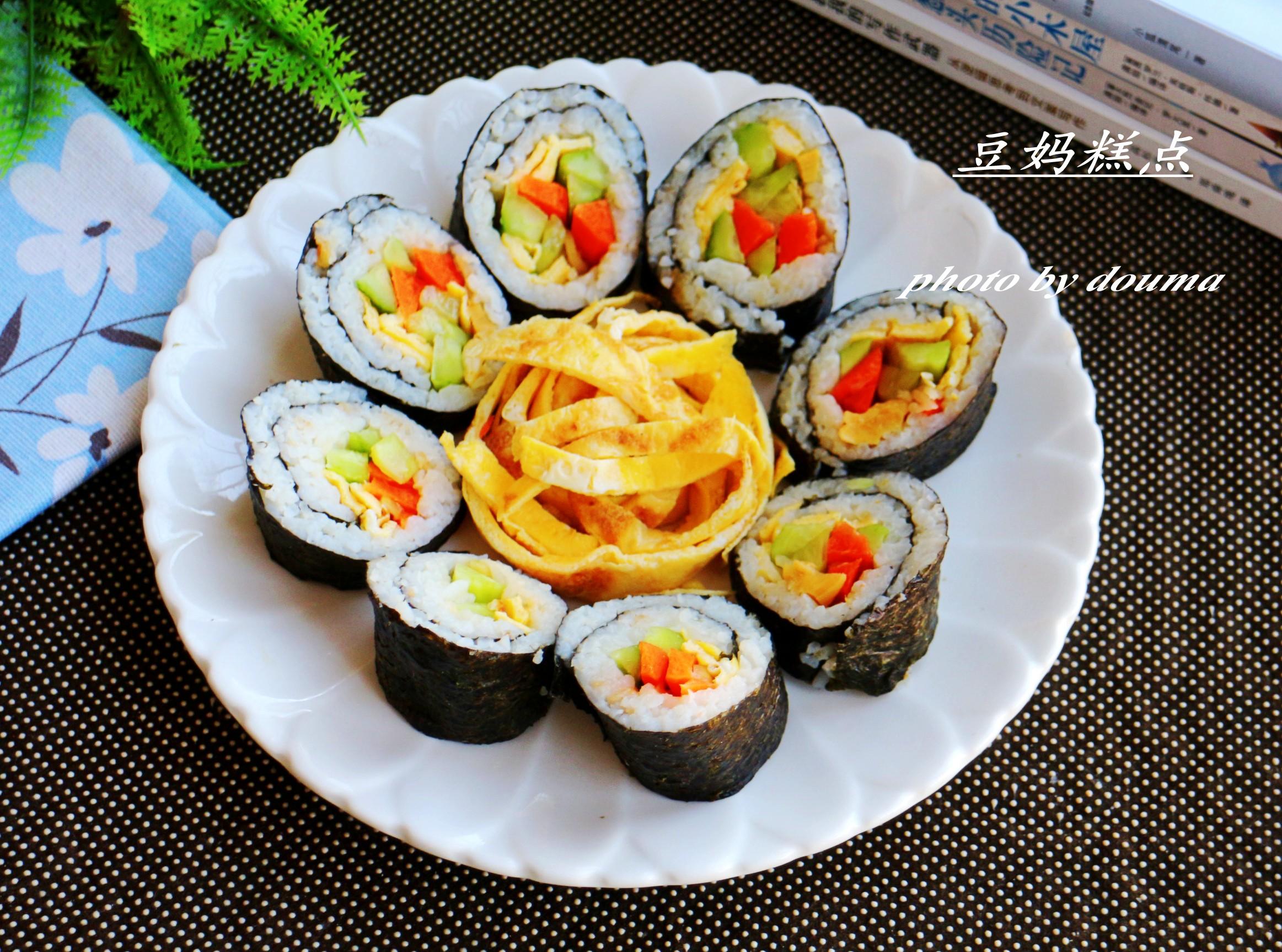 8道菜简单又好吃 美食做法 第9张