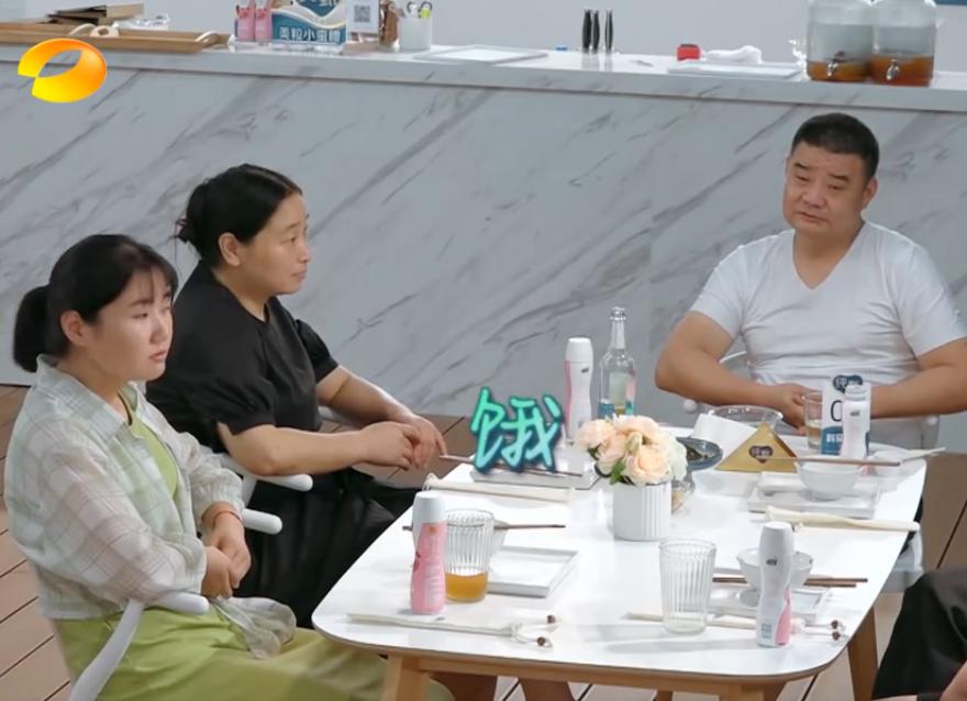 《中餐厅》的模式放到现实中会怎样?网友:三天就要关门