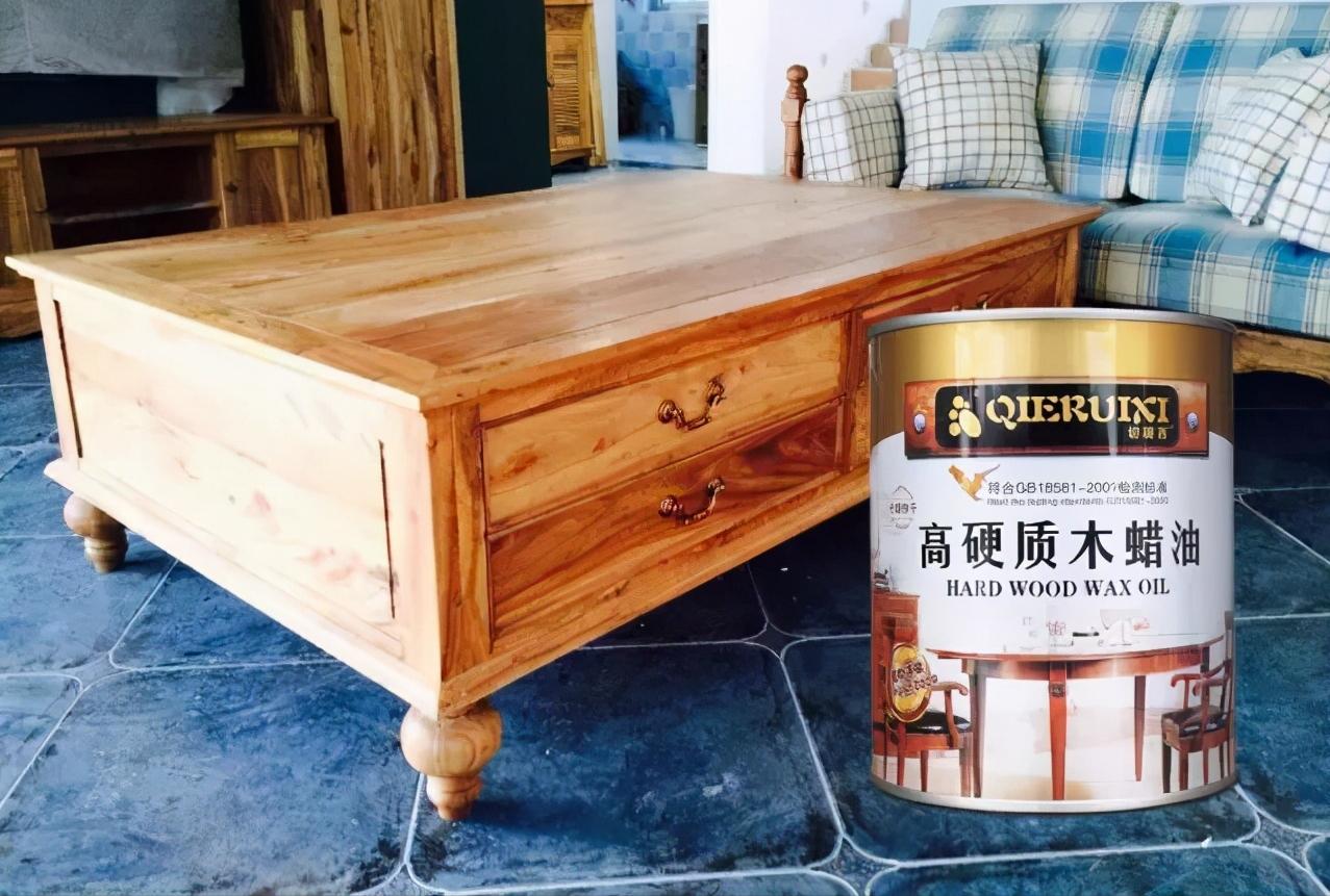 为什么中国人钟爱实木家具?