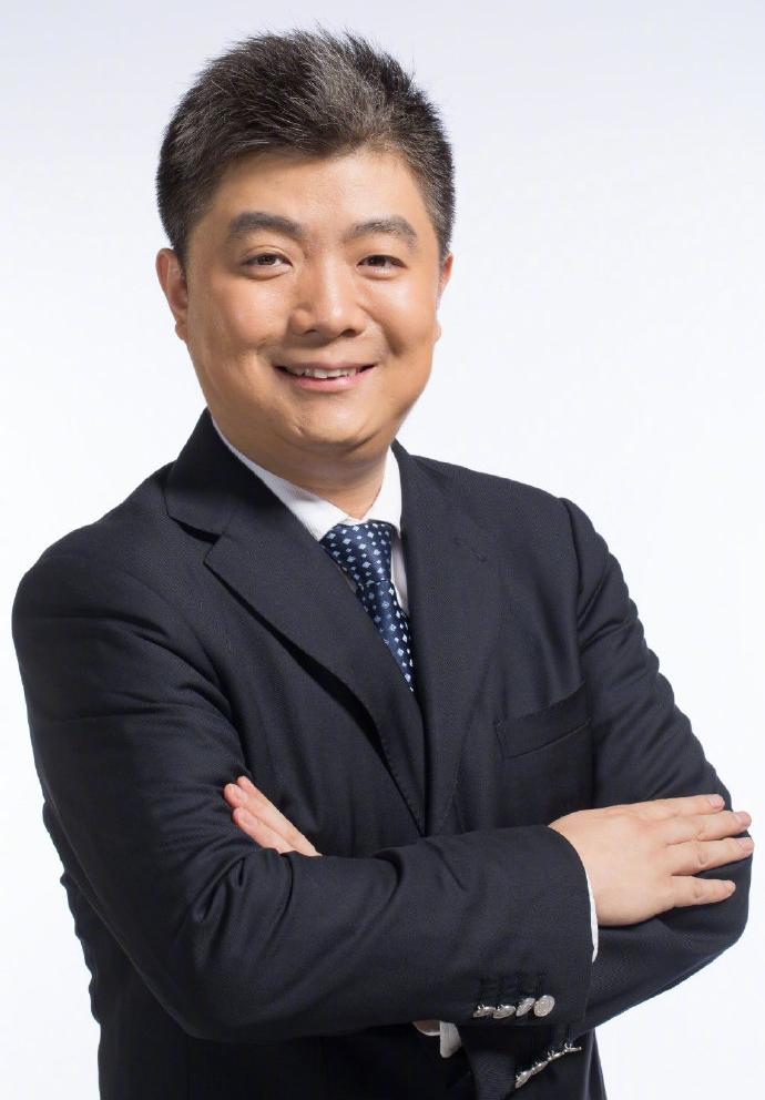 中韩合作预告?中国科大讯飞创始人肯定李秀满想法,抛出橄榄枝?