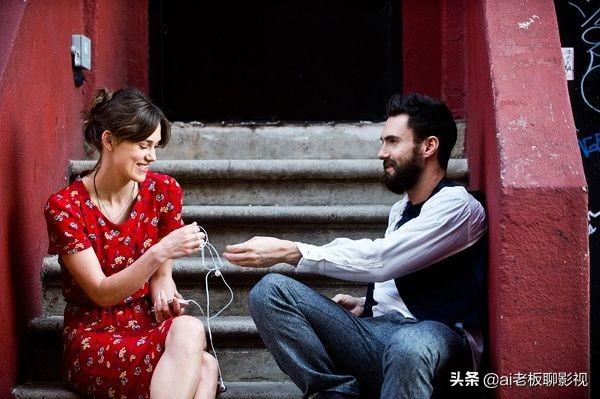 想看几部经典的爱情国外电影?来看看我这篇推荐吧!