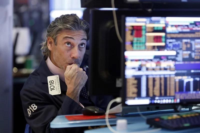 又一场金融风暴?本轮美国债务危机引发全球股市警报